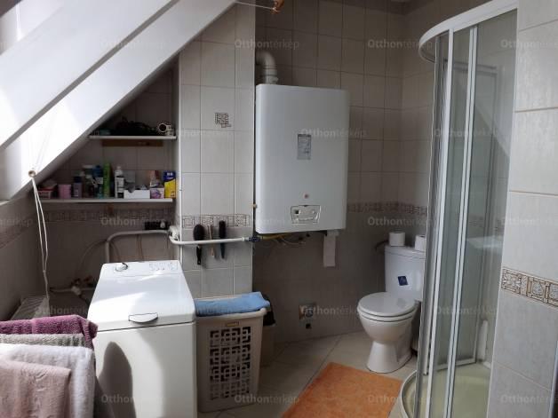 Eladó 4 szobás lakás Budapest, Dolmány utca