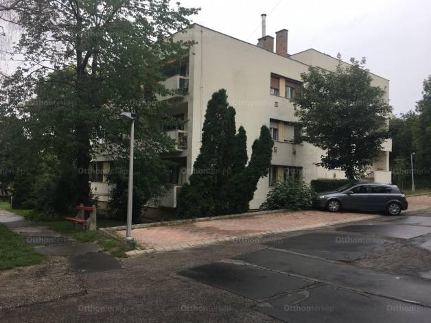 Budapest, XII. kerület Eötvös út 47-53.
