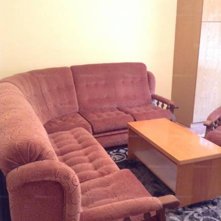Miskolc lakás kiadó, Győri kapu 130., 2+1 szobás
