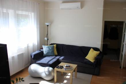 Kiadó 1+1 szobás lakás Budapest, Beszterce utca