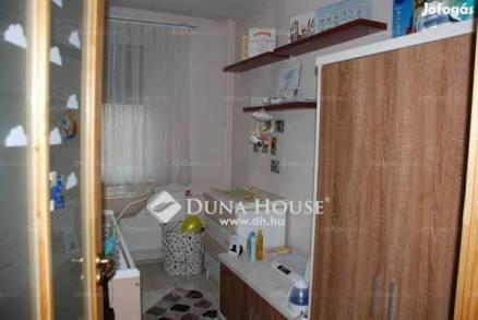 Eladó 1+2 szobás lakás Debrecen a Kishegyesi úton