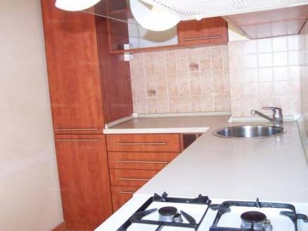 Lakás eladó Pécs, 52 négyzetméteres