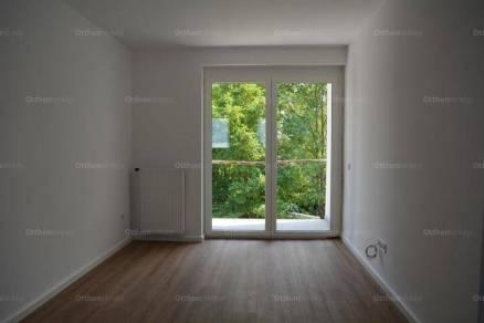 Eladó lakás Balatongyörök, 1+1 szobás