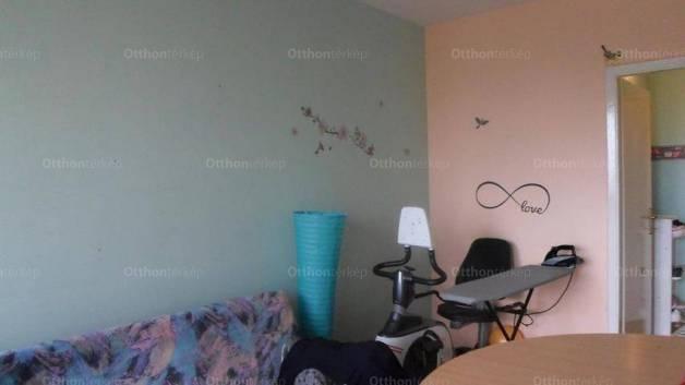 Eladó 2+2 szobás lakás Debrecen