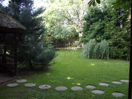 Családi ház eladó Budapest, Budatétény, 440 négyzetméteres