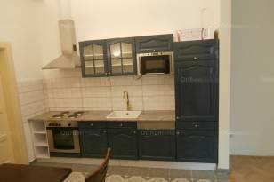 Eladó 1+2 szobás lakás Budapest, Kálmán Imre utca