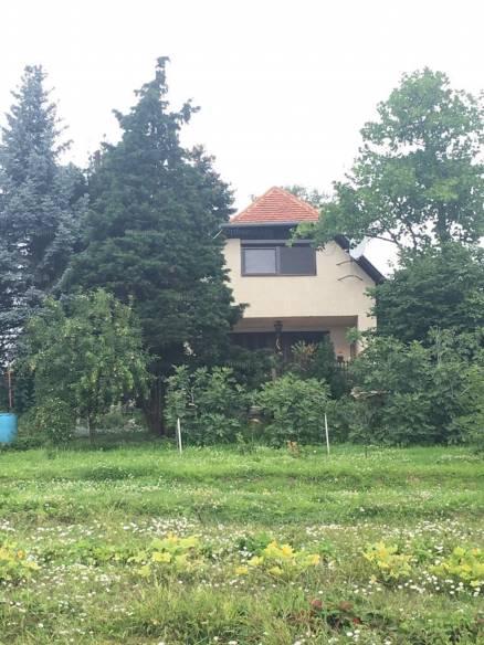 Pécs lakóövezeti eladó, Bokály dűlő, 3+3 szobás