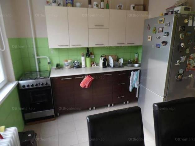 Miskolc eladó lakás