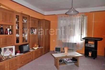 Nagyecsed eladó családi ház