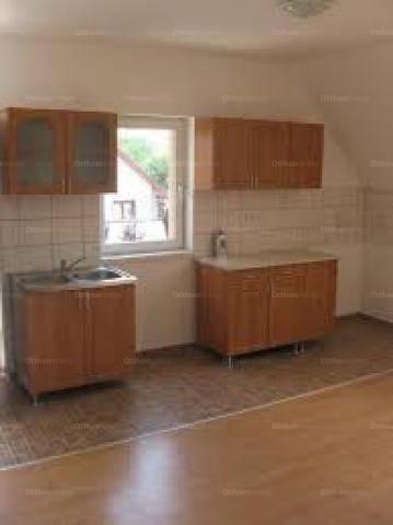 Kiadó 1+2 szobás lakás Szolnok