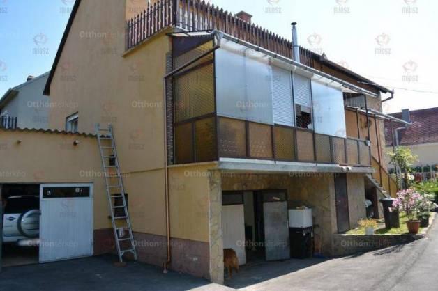 Eladó családi ház, Nagykanizsa, 5 szobás