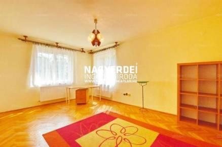 Lakás eladó Debrecen, 90 négyzetméteres