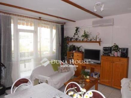 Eladó lakás Zalaegerszeg, 3+4 szobás