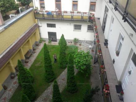 Kiadó 2 szobás lakás Eger