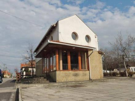 Veszprém eladó családi ház