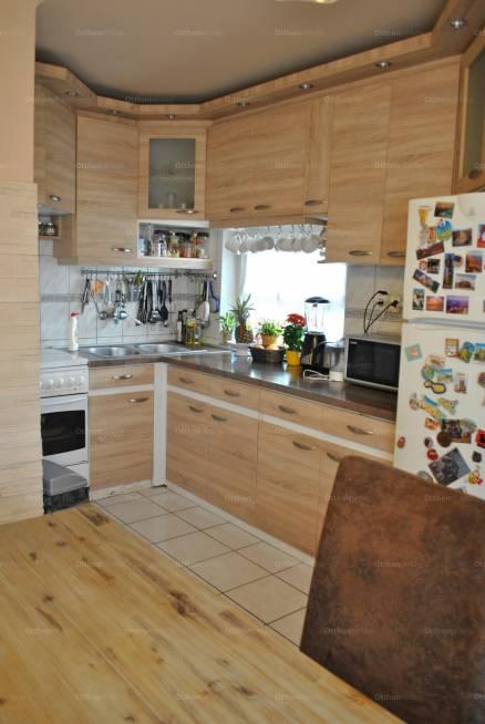 Családi ház eladó Budapest, Budafok, 250 négyzetméteres
