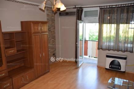 Budapest 1+1 szobás lakás eladó, Nagytétényen