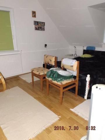 Eladó, Nagykanizsa, 2 szobás