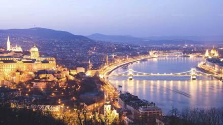 Budapest, XVII. kerület cím nincs megadva