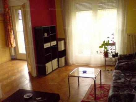 Kiadó lakás, Kispest, Budapest, 1 szobás