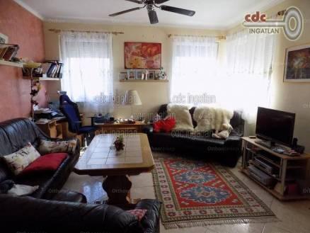 Budapest eladó családi ház, Budafok, Síp utca, 210 négyzetméteres