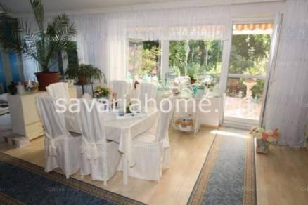 Szombathely családi ház eladó, 3 szobás
