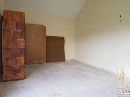 Szatymazi ház eladó, 210 négyzetméteres, 3 szobás