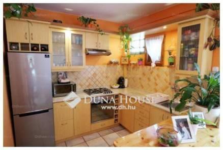 Kecskemét 2 szobás családi ház eladó