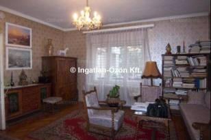 Családi ház eladó Budapest, 483 négyzetméteres