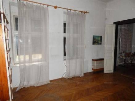 Kaposvár lakás eladó, 3 szobás