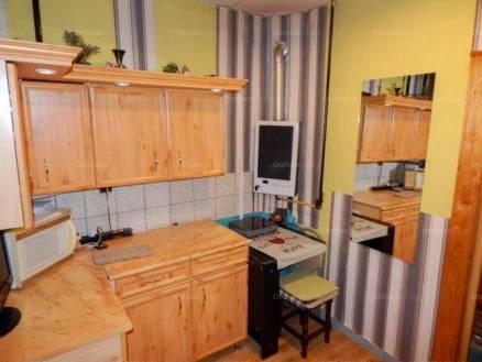 Lakás eladó Kaposvár, 44 négyzetméteres