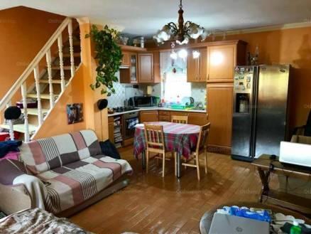 Debrecen 1+2 szobás családi ház eladó