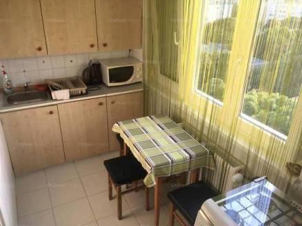 Kiadó 3 szobás albérlet Kelenföldön, Budapest, Fraknó utca