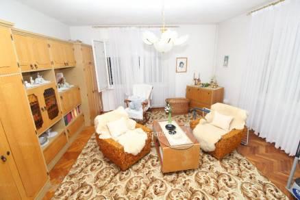 Eladó 7 szobás ház Szombathely