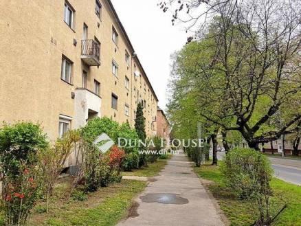 Kiadó 2 szobás lakás Miskolc a Győri kapu