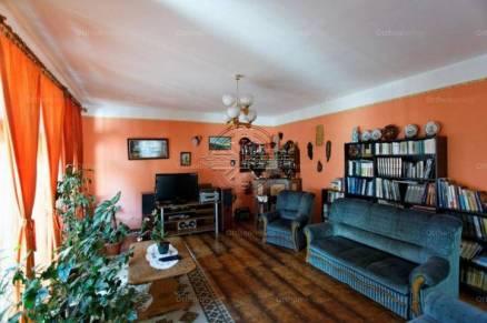 Szeged családi ház eladó, 4+1 szobás