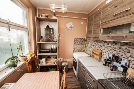 Eladó lakás, Kőbánya-Kertváros, Budapest, 2 szobás