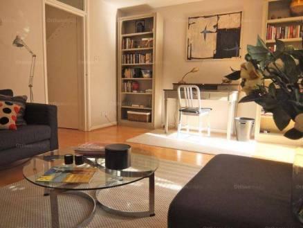 Budapest kiadó lakás, Újpest, 31 négyzetméteres