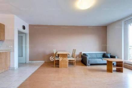 Eladó lakás, Budapest, Ferencvárosi rehabilitációs terület, 2 szobás
