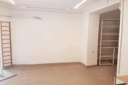 Kiadó lakás Budakeszi, 1 szobás