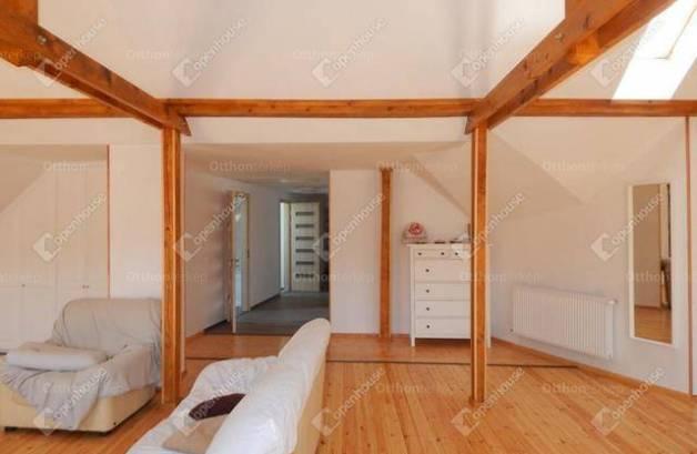 Eger lakás eladó, 5 szobás