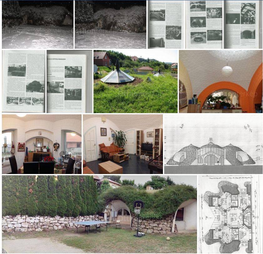 Eladó családi ház, Csömör, 4 szobás