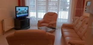 Lakás kiadó Székesfehérvár, 90 négyzetméteres