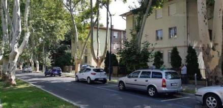 Kaposvár 2 szobás lakás eladó a Bajcsy-Zsilinszky utcában