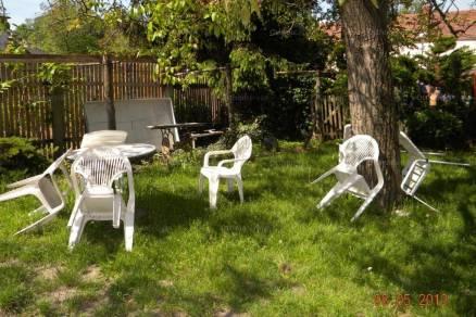 Eladó, Sopron, 2+1 szobás