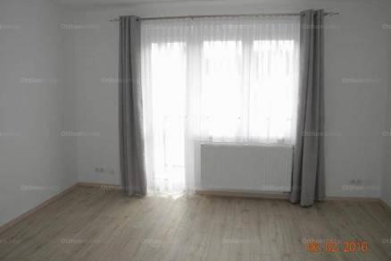 Kiadó albérlet, Sopron, 2+1 szobás