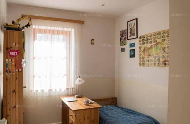 Sopron 6 szobás családi ház eladó