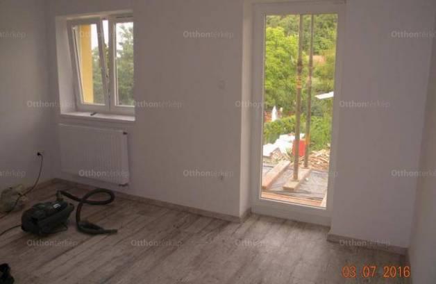 Kiadó 1+1 szobás lakás Sopron