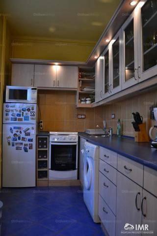 Eladó lakás, Budapest, Angyalföld, Máglya köz, 1 szobás