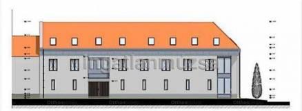 Eladó 4 szobás lakás Kecskemét, új építésű